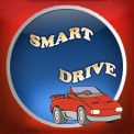 Smart Drive - Free Game
