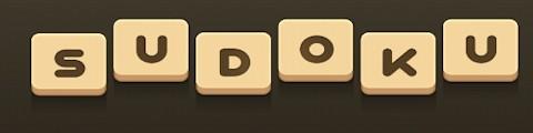 Vodacom games! - Sudoku Pro