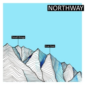 Northway - The King