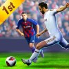 Soccer Star 2019 Top Leagues · MLS Soccer Game