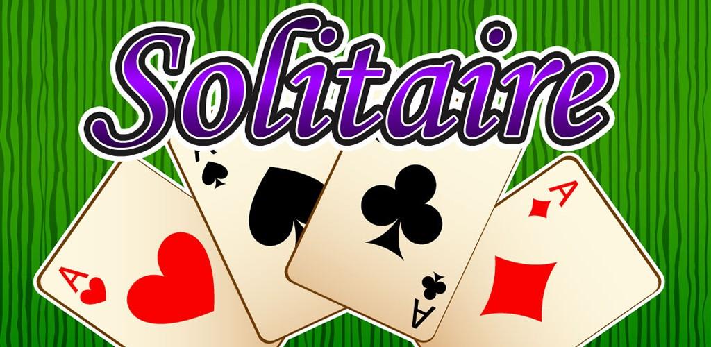 algerian solitär kostenlos spielen