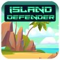 Island Defender