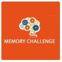 Memory Challnege- Template Mode