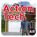 Action Tech