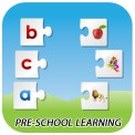 Pre School Learning