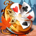 Solitaire Mystery - 4 Seasons