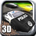 Police Thief Simulator 3D