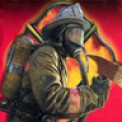 Firefighter Rescue 2018