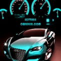 Need for Speed Audi 3 LWP