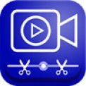 Audio Video Mix Video Cutter