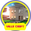 Villa Craft Survival