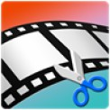 Video Editor Movie Maker