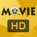 Latest Online Movies