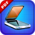 PDF Scanner With OCR