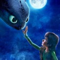 How to Train Your Dragon 2 LWP 1