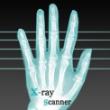 X-Ray Scanner -free