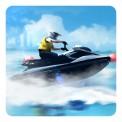 Jet Ski Racing 2