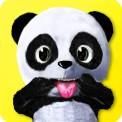 Daily Panda