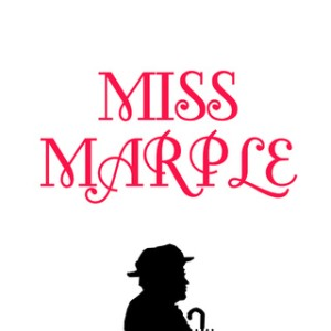 Miss Marple (Theme)