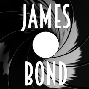 James Bond (Theme)