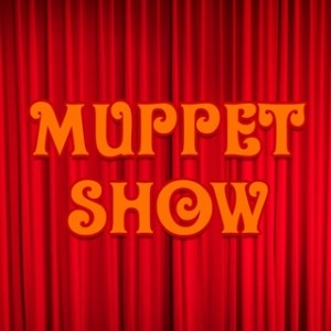 Muppet Show (Theme)