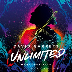 Unlimited - Greatest Hits (Deluxe Version)