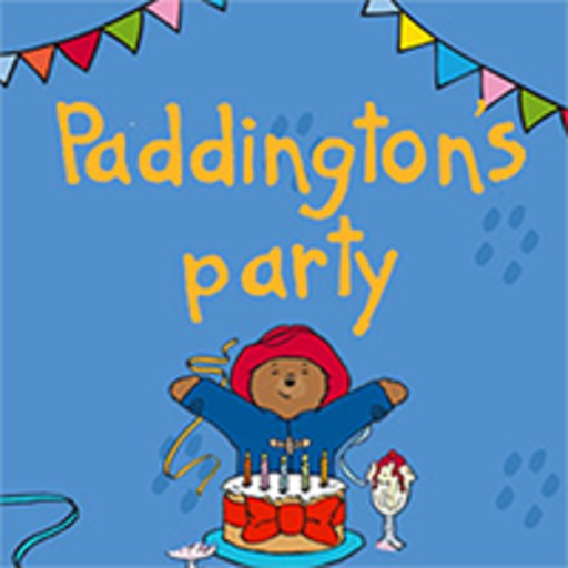 Paddingtons Party