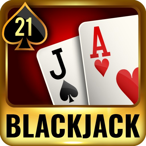 Blackjack World Tour